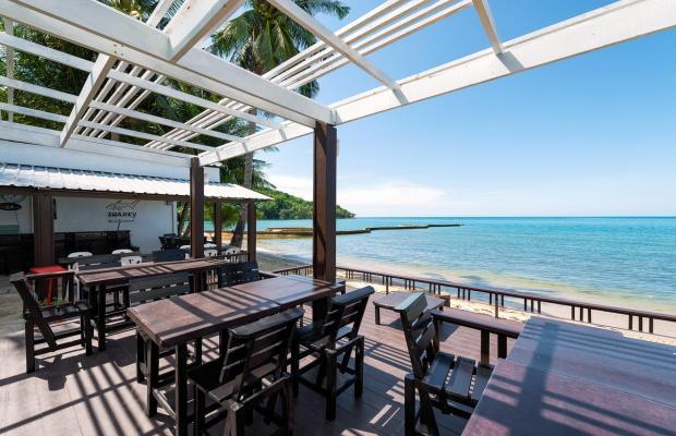 фотографии White House Bailan Resort изображение №24