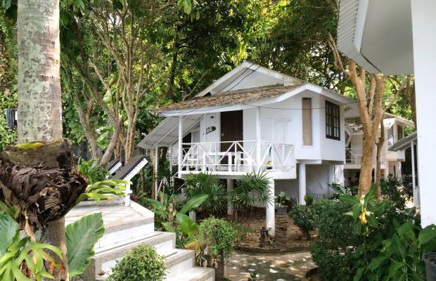 фото White House Bailan Resort изображение №14