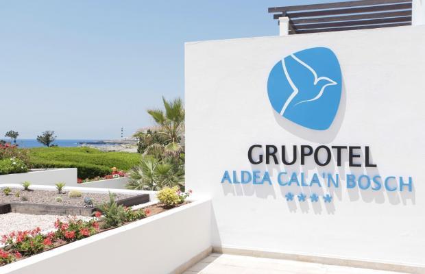 фото отеля Grupotel Aldea Cala'n Bosch изображение №13