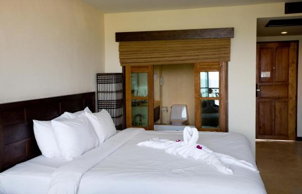 фотографии Pattawia Resort & Spa изображение №24
