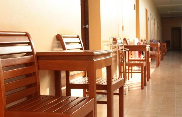 фотографии отеля Sailom Hotel Hua Hin изображение №23