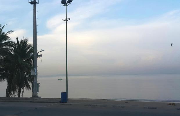 фотографии отеля The Now Jomtien Beach изображение №43