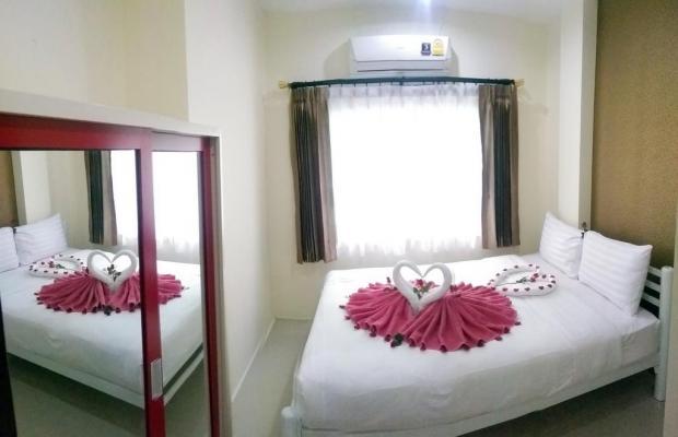 фотографии Jao Sua Residence изображение №36
