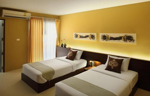 фото отеля Samkong Place изображение №17