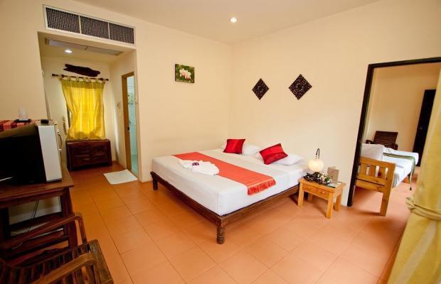 фотографии отеля Touch Star Resort изображение №15
