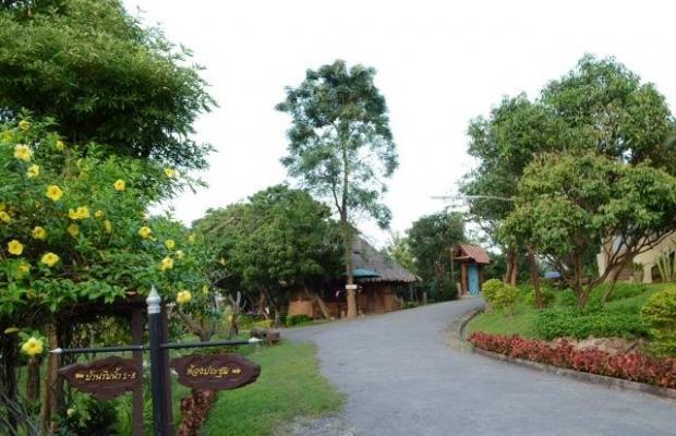 фото Touch Star Resort изображение №14
