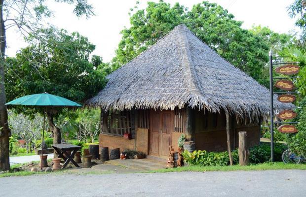 фото отеля Touch Star Resort изображение №1