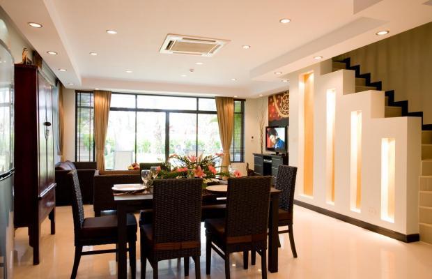 фотографии Palm Grove Resort изображение №20