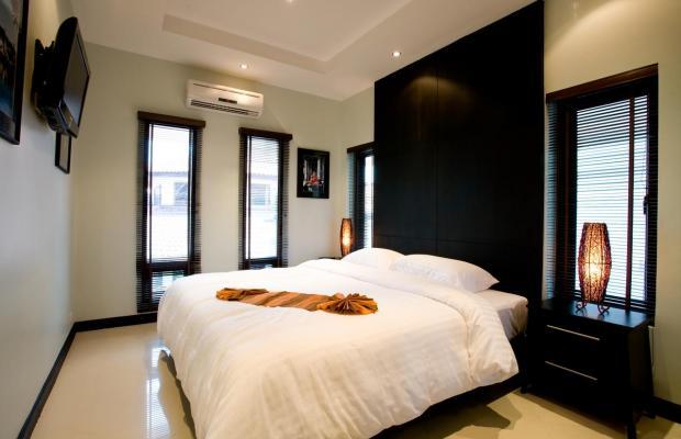 фотографии отеля Palm Grove Resort изображение №19
