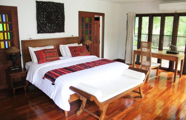 фотографии отеля Jasmine Hills Villas & Spa (ех. Jasmine Hills Lodge) изображение №3