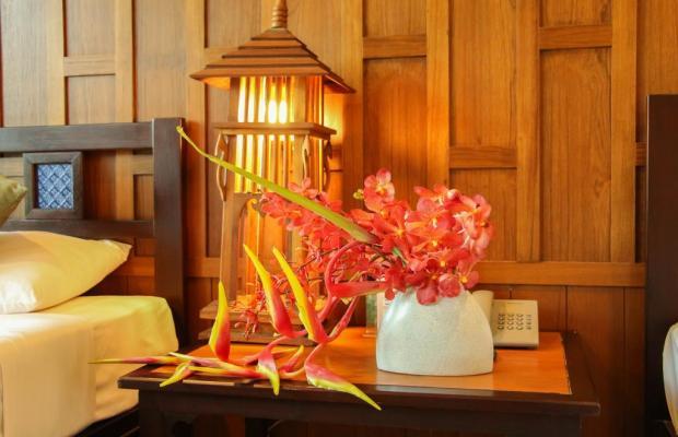 фотографии отеля Horizon Village & Resort изображение №3