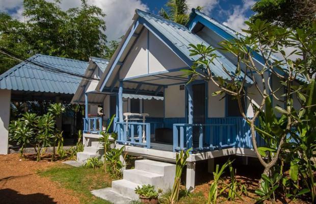 фотографии Hacienda Beach Resort изображение №4