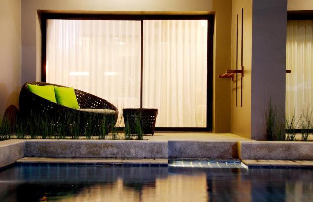 фото Deevana Plaza Krabi Aonang (ех. Mercure Krabi Deevana) изображение №18