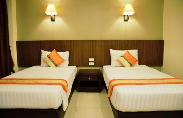 фото отеля Baan Kata Maytha Hotel изображение №13