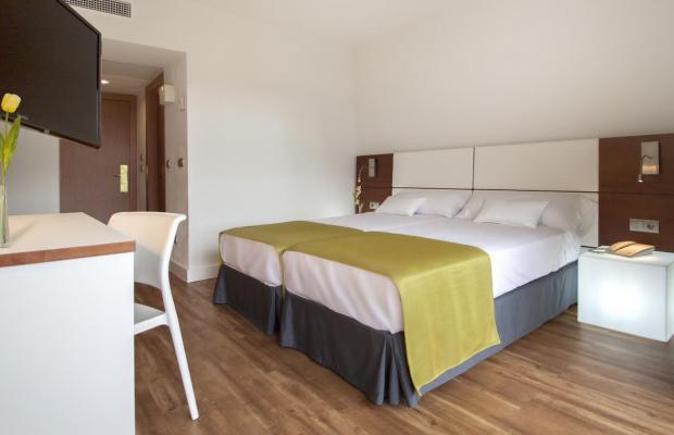 фотографии Cala Blanca Sun Hotel (ex. Sunprime Cala Blanca Sun Hotel; Hi! Cala Blanca Hotel) изображение №28