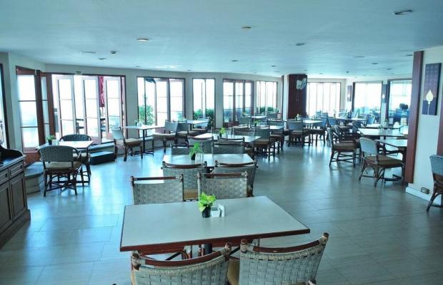 фотографии The Imperial Hua Hin Beach Resort изображение №24