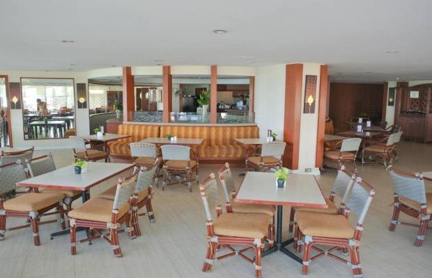 фотографии отеля The Imperial Hua Hin Beach Resort изображение №23