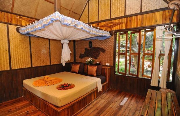фото Phi Phi Relax Resort изображение №6