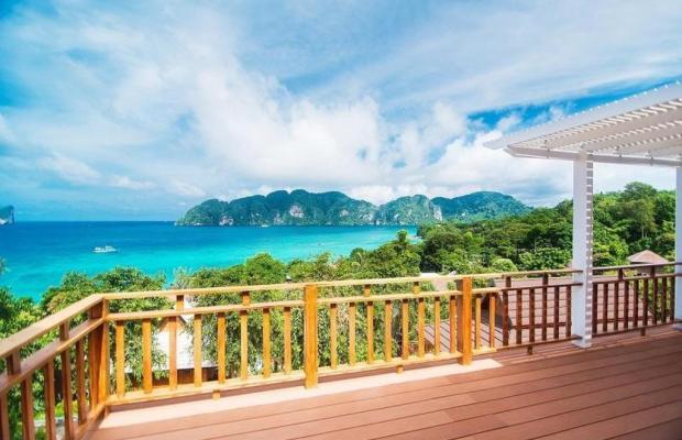 фото отеля Phi Phi The Beach Resort изображение №13