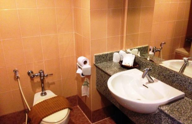 фото отеля Phuphaya Resort изображение №17