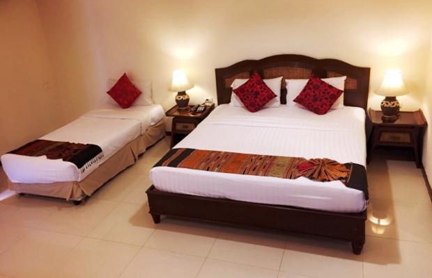 фото отеля Phuphaya Resort изображение №13