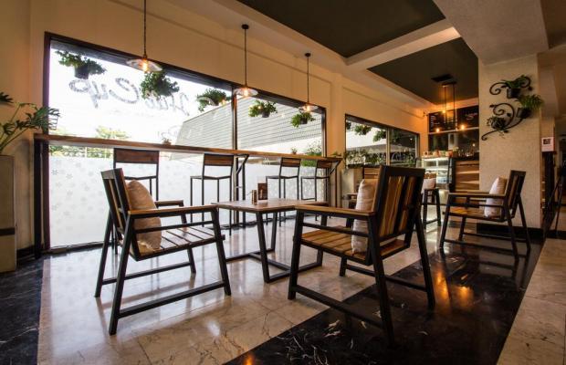 фото отеля Chiang Mai Hill 2000 Hotel изображение №5