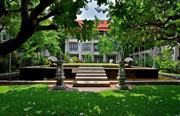 фотографии отеля Bodhi Serene изображение №23