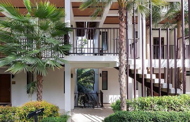 фото отеля The Mangrove Panwa Phuket Resort изображение №45