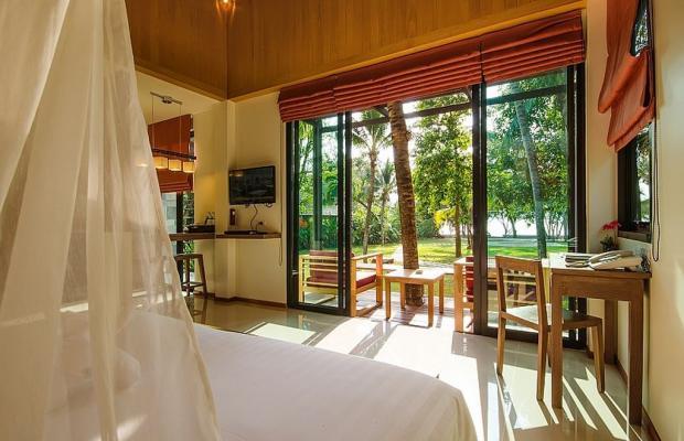 фото The Mangrove Panwa Phuket Resort изображение №30