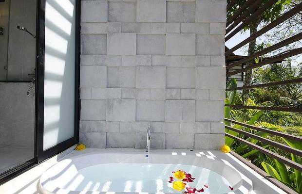 фото отеля The Mangrove Panwa Phuket Resort изображение №25