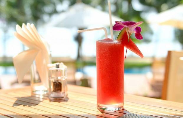 фотографии отеля The Mangrove Panwa Phuket Resort изображение №11