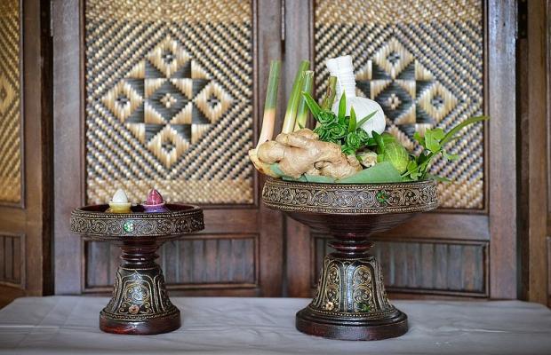 фотографии The Mangrove Panwa Phuket Resort изображение №4