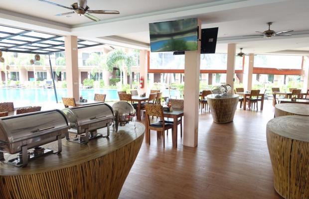 фотографии отеля Chivatara Resort Bangtao Beach изображение №71