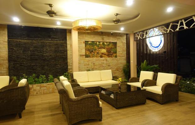 фотографии Chivatara Resort Bangtao Beach изображение №64
