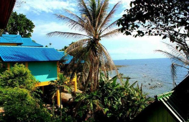 фото Lucky Resort изображение №6