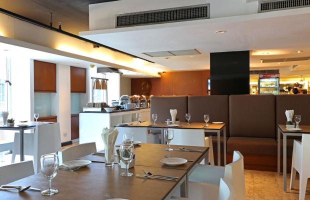 фотографии отеля S15 Sukhumvit изображение №27