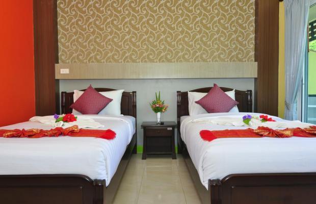 фото Chongkhao Resort изображение №26