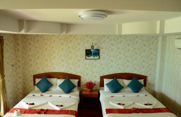 фото Chongkhao Resort изображение №14