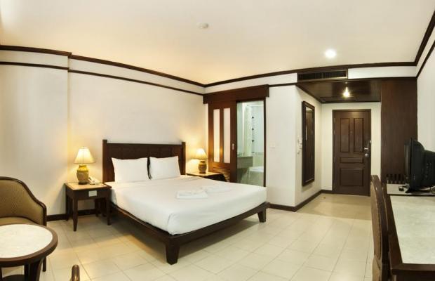 фото отеля Rattana Mansion изображение №9
