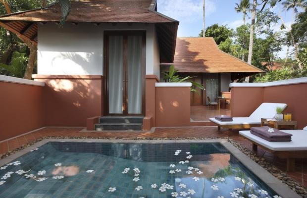 фотографии Renaissance Koh Samui Resort & Spa (ex. Buriraya) изображение №32