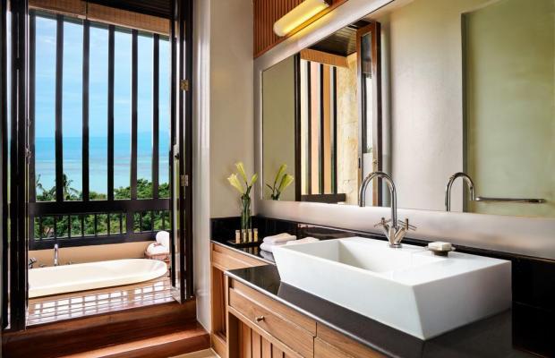 фотографии Renaissance Koh Samui Resort & Spa (ex. Buriraya) изображение №24