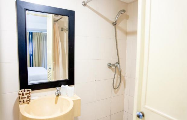 фото Crystal Inn Hotel изображение №30