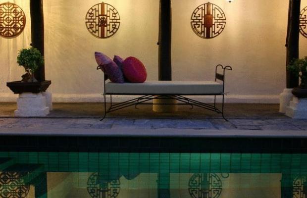 фото Bann Tazala Exclusive Residence изображение №18