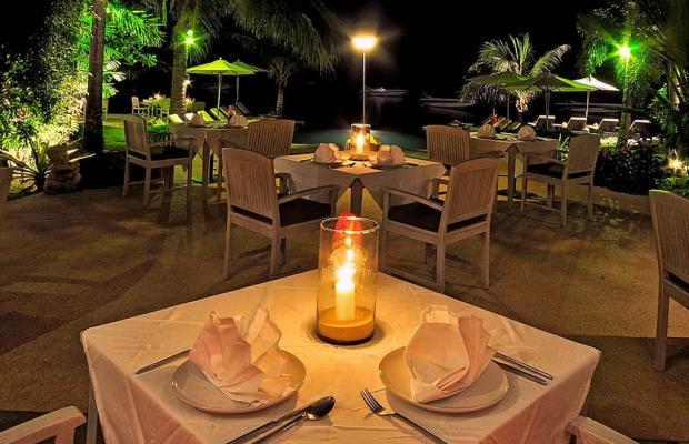 фото отеля Saboey Resort & Villas изображение №41