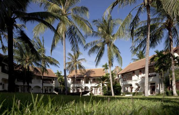 фотографии Sala Samui Resort & Spa изображение №32