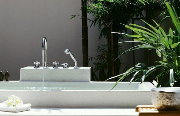 фото Sala Samui Resort & Spa изображение №30