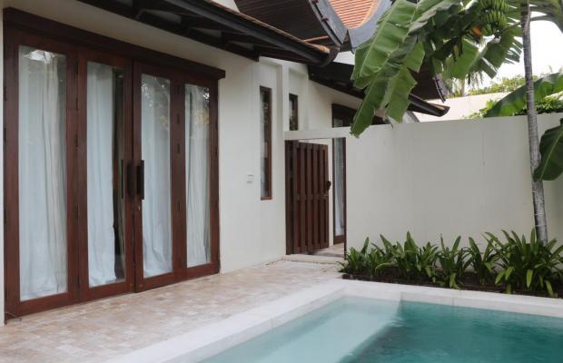 фото отеля Sala Samui Resort & Spa изображение №29