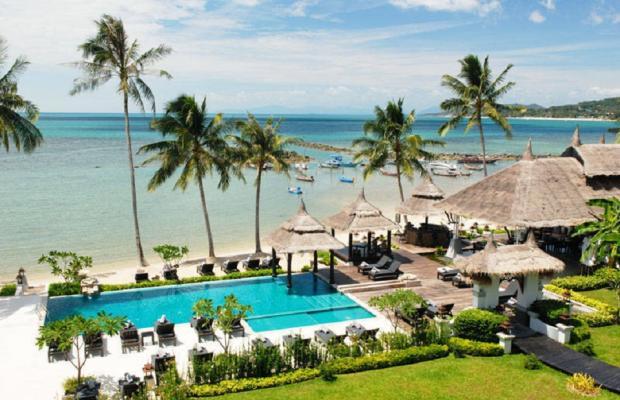 фото отеля Samaya Bura (ex.MyQSamui) изображение №1