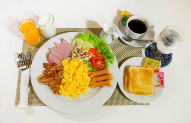 фото The Allano Phuket Hotel изображение №26