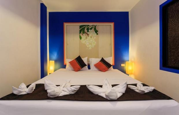 фото 2C Phuket Hotel (ex. Phuttasa Residence) изображение №26